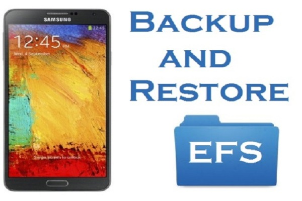 Backup-and-restore-EFS